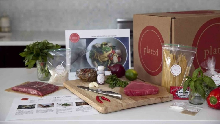 plated-delivery-box